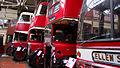 Manchester Museum of Transport (6251145333).jpg