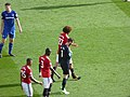 Manchester United v Everton, 17 September 2017 (20).jpg