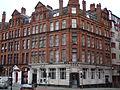 Manchester Whitworth Street Princess Street 3132.JPG
