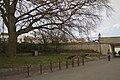 Mandal, Vest-Agder, Norway - panoramio (1).jpg