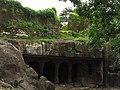 Mandapeshwar caves & Portuguese churches 26.jpg
