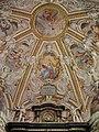 Mandello del Lario, Santuario della Beata Vergine del Fiume 006.JPG