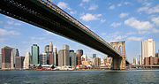 Manhattan4 amk.jpg