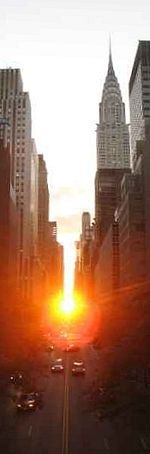Manhattanhenge2 rotated+sharpened.jpg