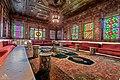 Manial Palace interior.jpg