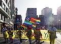 Manifestación -OrgulloLGTB Asturias 2015 (19477877306).jpg