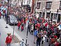 Manifestation du 14 avril 2012 a Montreal - 66.JPG