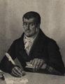 Manoel Fernandes Thomaz (1822) - F. A. Silva Oeirensis (cropped).png