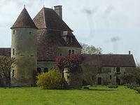 Manoir de la Fresnaye - 2.JPG