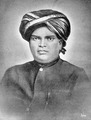 Manonmaniam Sundaram Pillai.tif