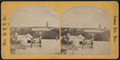 Mansfield Center, from Robert N. Dennis collection of stereoscopic views.png