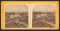 Mansfield House and Mt, from Robert N. Dennis collection of stereoscopic views.png