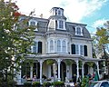 Mansion Inn New Hope.JPG