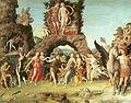 Mantegna, parnaso.jpg