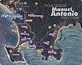 Manuel Antonio Trail Map.jpg