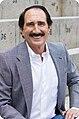 Manuel Molés.jpg