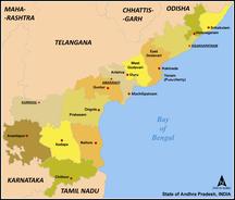 Rangareddi (huyện)