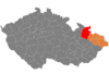 Map CZ - district Bruntal.PNG