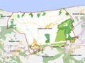 Map Estonia - Lüganuse vald.png