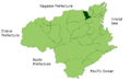 Map Kamiita,Tokushima en.png