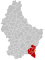 Map Remich.PNG