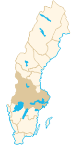 Map Svealand Sweden.png