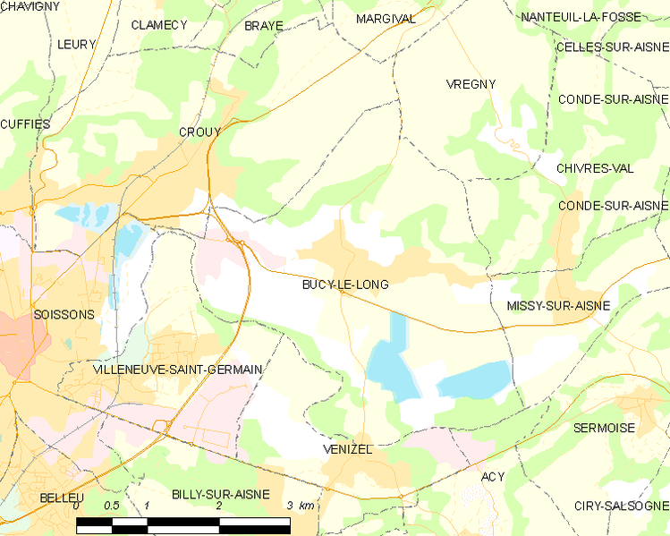 Bestand:Map commune FR insee code 02131.png