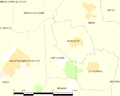 Map commune FR insee code 02345.png