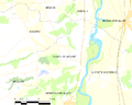 Map commune FR insee code 03065.png