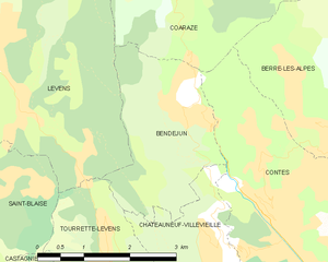 Map commune FR insee code 06014.png