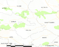 Map commune FR insee code 11274.png