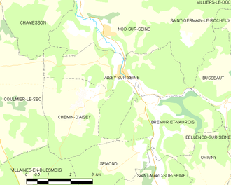 Map commune FR insee code 21006.png