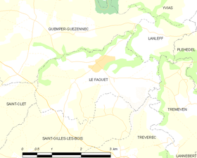 Map commune FR insee code 22057.png