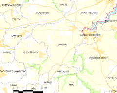 Map commune FR insee code 22101.png