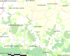 Map commune FR insee code 24178.png