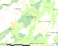 Map commune FR insee code 25355.png