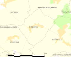 Map commune FR insee code 27033.png