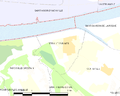 Map commune FR insee code 27064.png