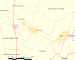 Map commune FR insee code 28199.png
