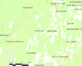 Map commune FR insee code 2A132.png