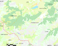 Map commune FR insee code 2B073.png