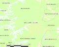 Map commune FR insee code 2B302.png