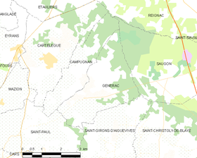 Map commune FR insee code 33184.png
