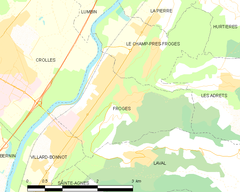 Map commune FR insee code 38175.png