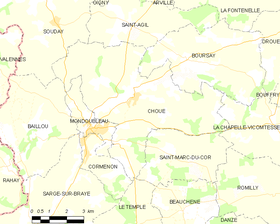 Map commune FR insee code 41053.png