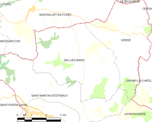 Map commune FR insee code 42194.png