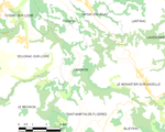 Map commune FR insee code 43047.png