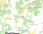 Map commune FR insee code 43153.png