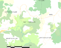 Map commune FR insee code 43176.png
