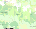 Map commune FR insee code 48054.png